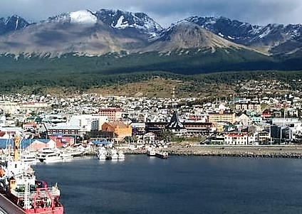 puerto-montt-no-chile-9